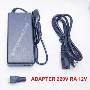 Bien The Adapter 220v Ra 12v 1.jpg