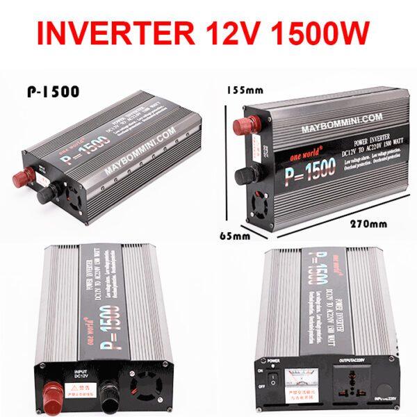 Bien The Inverter 12v.jpg