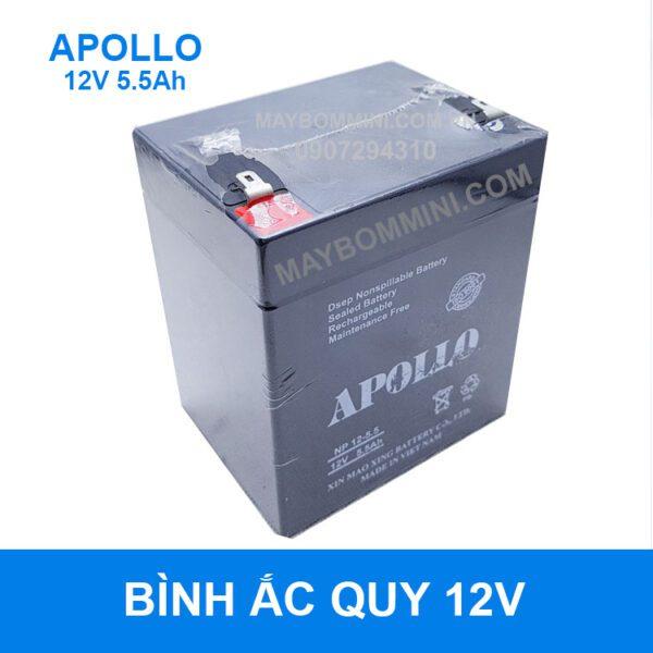 Binh Ac Quy 12v 5.5ah 1.jpg