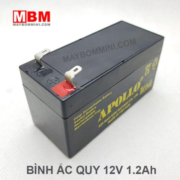Binh Ac Quy Mini.jpg