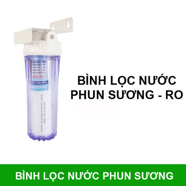 Binh Loc Nuoc Cao Cap 2.jpg