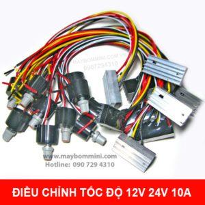Bo Dieu Chinh Toc Do Motor 1.jpg