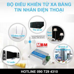 Bo Dieu Khien Tu Xa Bang Dien Thoai.jpg