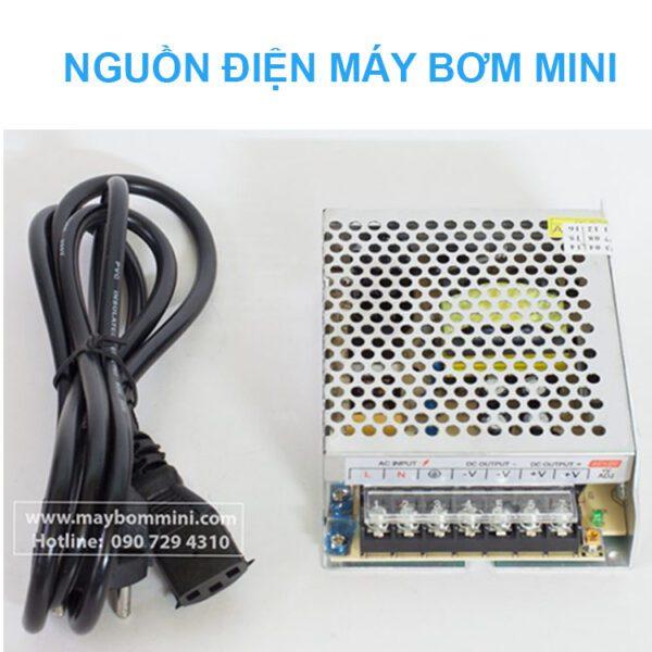 Bo Nguon May Bom 12v 10a 1.jpg