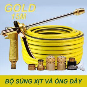 Bo Sung Va Ong Day Ap Luc Gold 15m.jpg