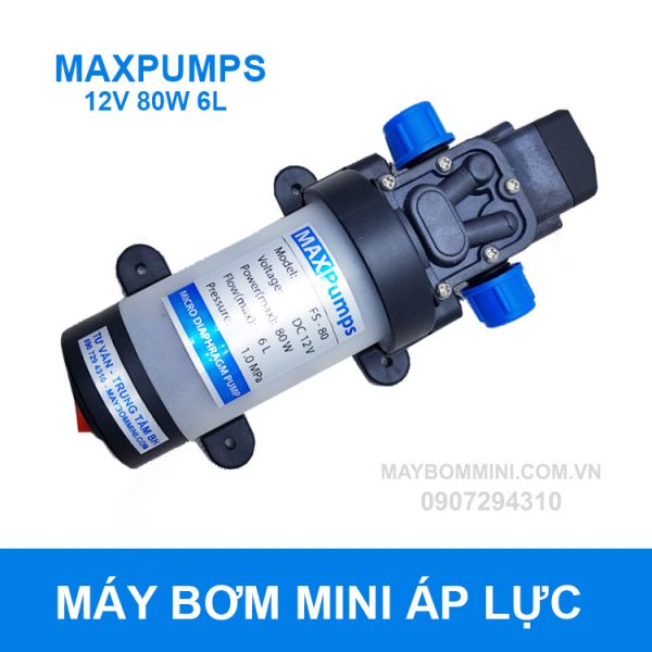 Bom Ap Luc Mini 12v 80w.jpg