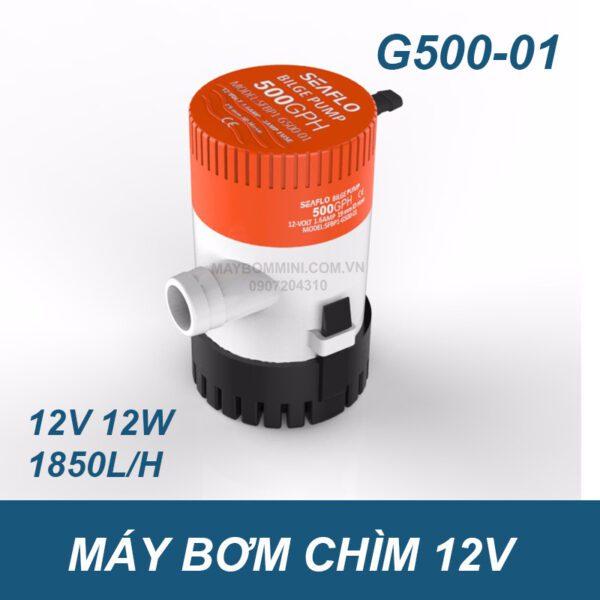 Bom Chim 12v G500.jpg