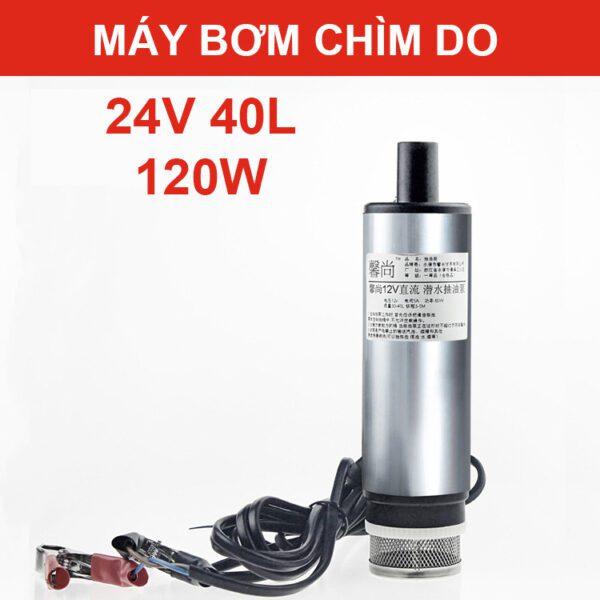 Bom Chim Dau Nhot 24v 40l 120w 1.jpg