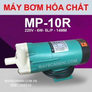 Bom Hoa Chat Axit 1.jpg