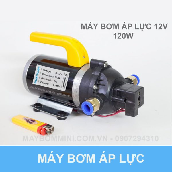Bom Nuoc Ap Luc 12v Mini 2.jpg