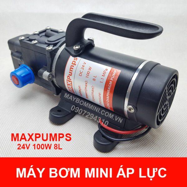 Bom Nuoc Mini 100w 24v.jpg