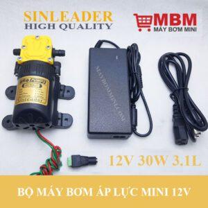 Bom Nuoc Mini 12.jpg