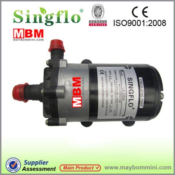 Bom Nuoc Mini 12v 24v 1.jpg