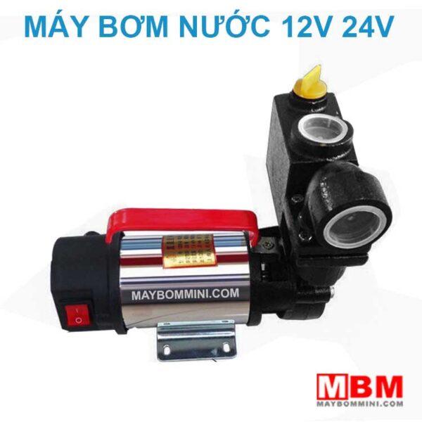 Bom Nuoc Mini 12v 24v Tuoi Cay Tro Luc.jpg