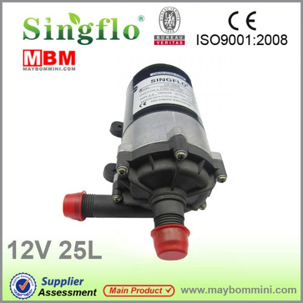 Bom Nuoc Mini 12v 25l.jpg