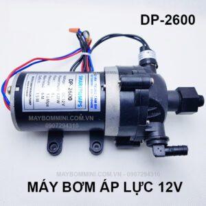Bom Nuoc Mini 12v 3.jpg