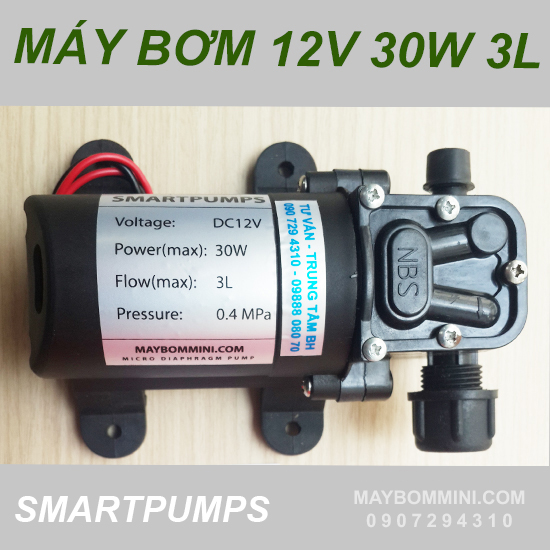 Bom Nuoc Mini 12v 30w 1.jpg