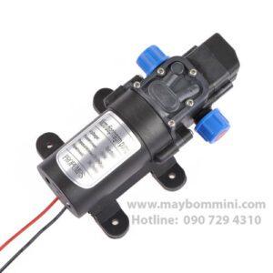 Bom Nuoc Mini 12v 70w Propums.jpg