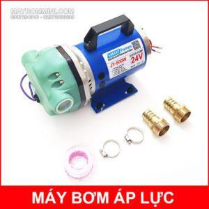 Bom Nuoc Mini 24v JY 500W