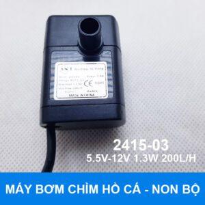 Bom Nuoc Mini 5v 12v.jpg