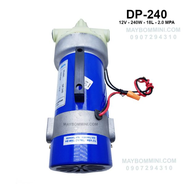 Bom Nuoc Mini Ap Luc 12v Dp 240 1.jpg