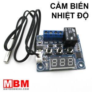 Cam Bien Nhiet Do.jpg