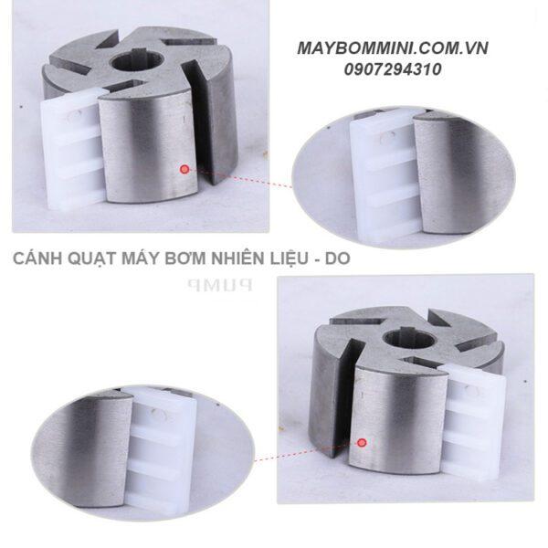 Canh Quat Bom Nhien Lieu Xang Dau Nhot.jpg