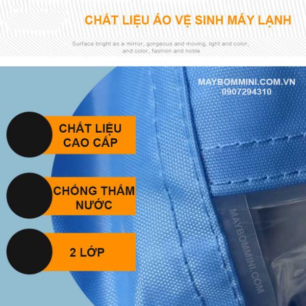 Chat Lieu Ao Ve Sinh May Lanh 3.jpg