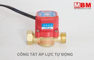 Cong Tap Ap Luc Tu Dong Tat May Bom.jpg
