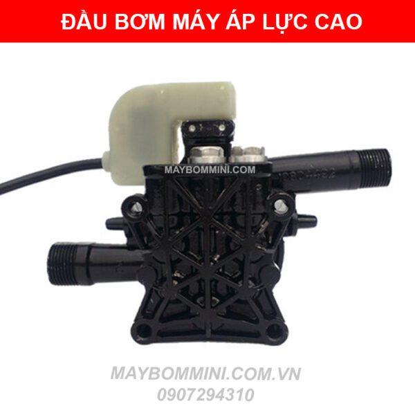 Dau Bom May Xit Ap Luc Cao 1.jpg