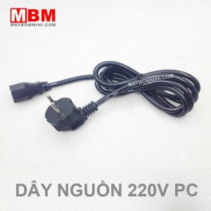 Day Nguon Adapter 12v.jpg