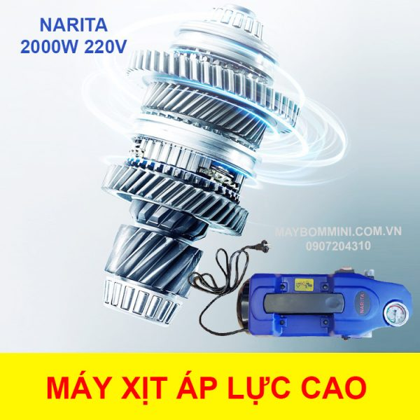 Dong Co May Xit Ap Luc Cao.jpg
