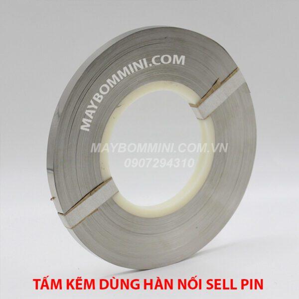 Kem Noi Sell Pin Han Pin 1.jpg