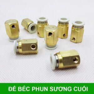 Lazada De Gan Bec Phun Suong Cuoi 1 Bec.jpg