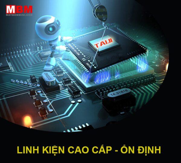 Linh Kien Dien Tu Cao Cap.jpg
