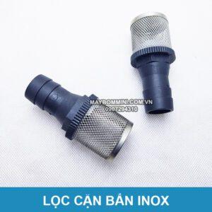 Loc Inox Cao Cap.jpg