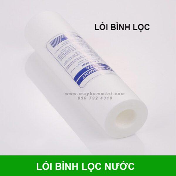 Loi Binh Loc Nuoc Cao Cap.jpg