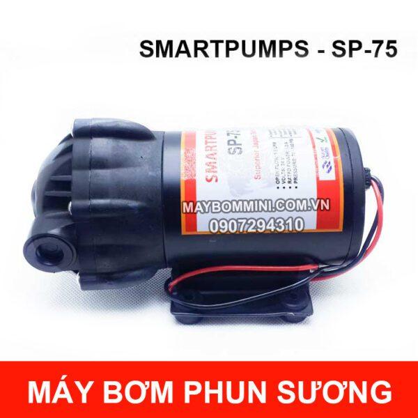 May Bom RO 24V SP 75.jpg