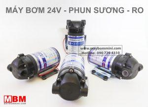 May Bom RO Phun Suong 24v.jpg