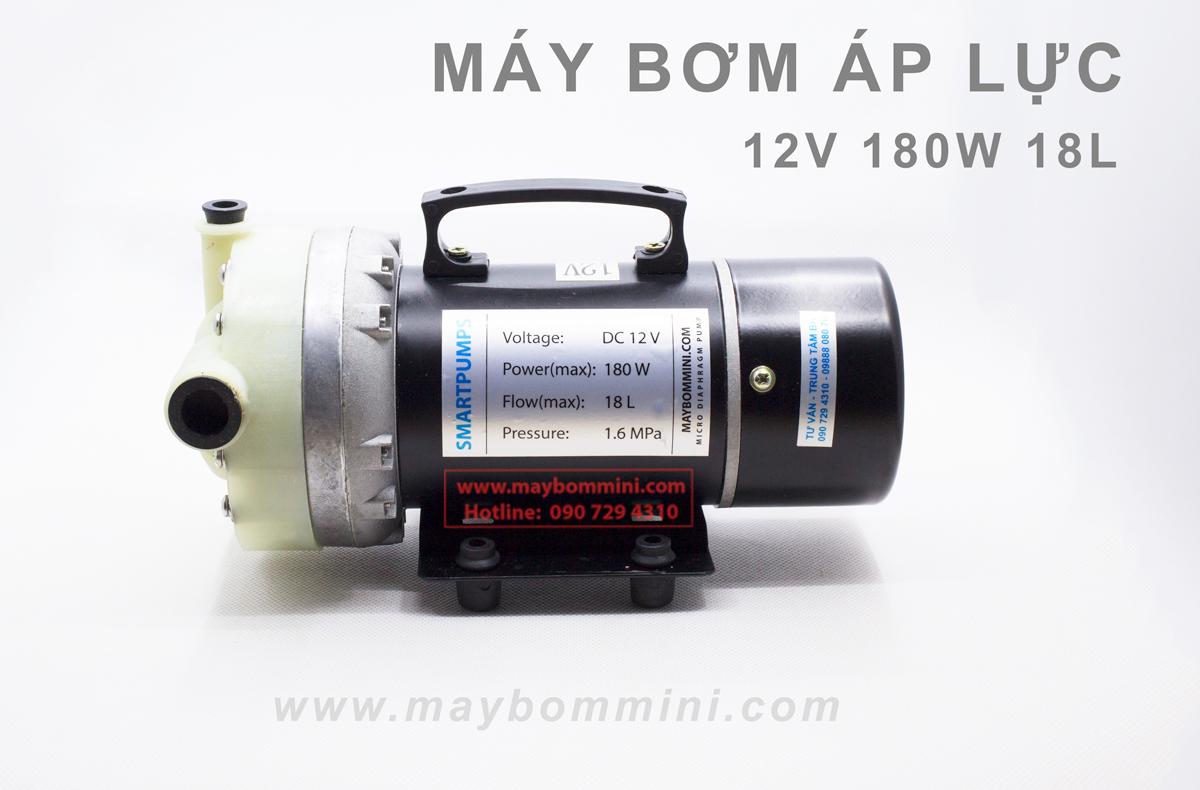 May Bom Ap Luc 12v 180w 18l.jpg