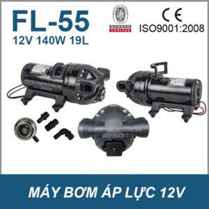 May Bom Ap Luc 12v Fl 55.jpg
