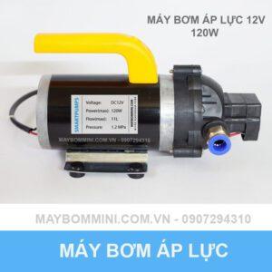 May Bom Ap Luc Mini 12v 120w 2.jpg