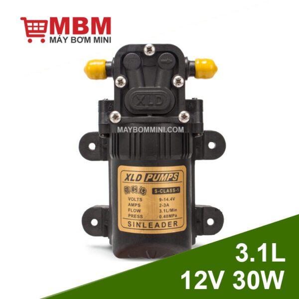 May Bom Ap Luc Mini 12v 30w 2.jpg