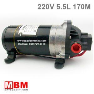 May Bom Ap Luc Mini 220v 170m.jpg
