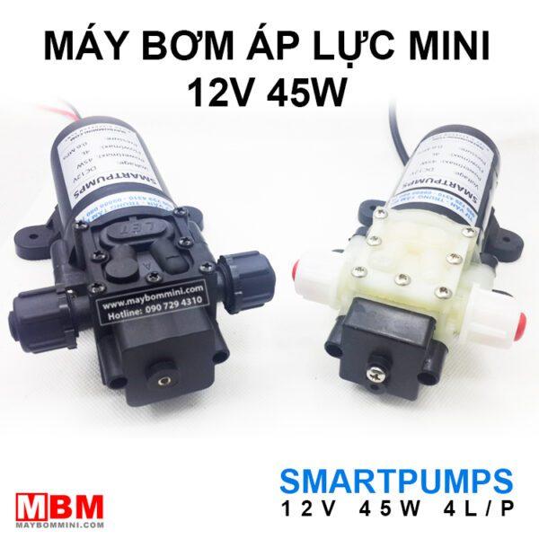 May Bom Ap Luc Mini 3.jpg