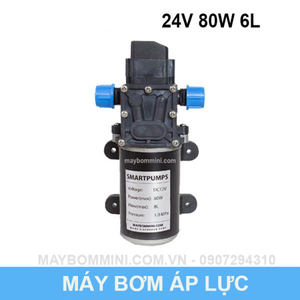 May Bom Ap Luc Mini 7.jpg