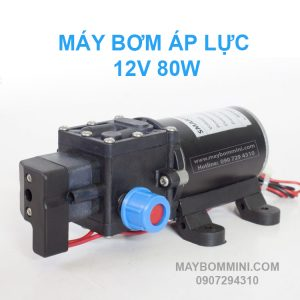 May Bom Ap Luc Mini 80w 12v 2.jpg
