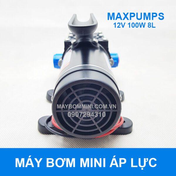May Bom Ap Mini.jpg