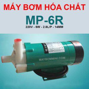 May Bom Axit 1.jpg