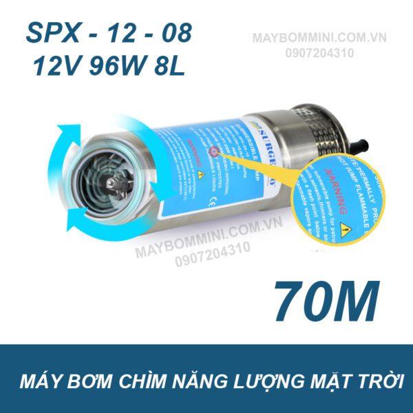 May Bom Chim 12v 1.jpg